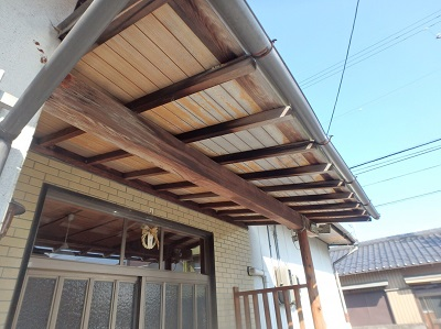一宮市島村屋根重ね葺き工事写真 (2).jpg