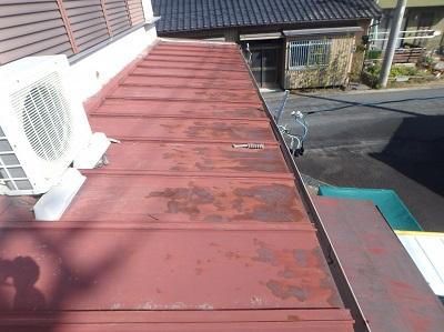一宮市島村屋根重ね葺き工事写真 (4).jpg