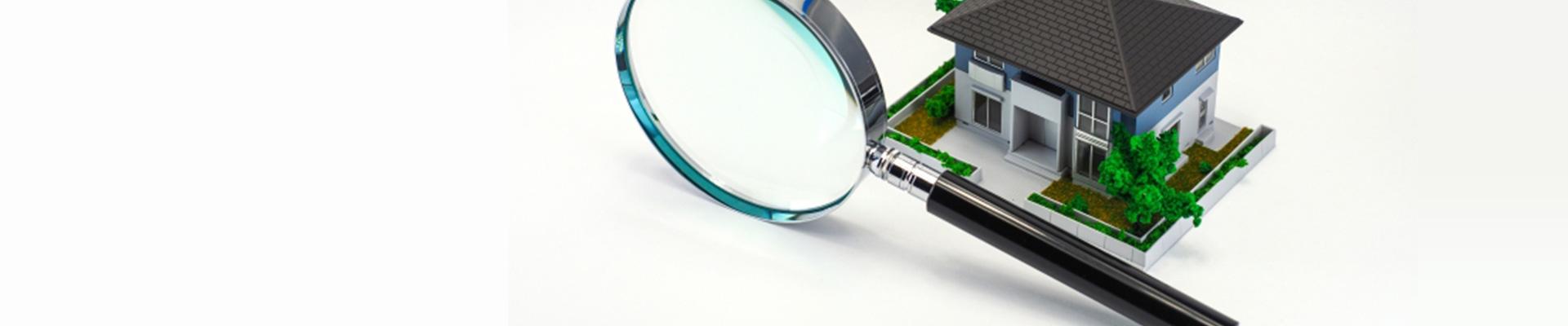 金属サイディングカバー工法のメリット