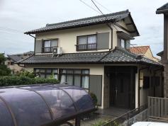 変換 ~ プリントOK 堀部辰三様 相談会チラシ_4544.jpg