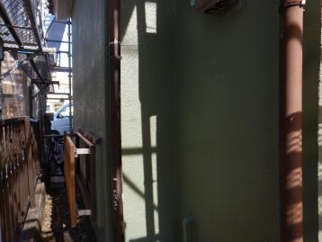稲沢市 外壁塗装 アレスダイナミック 施工後