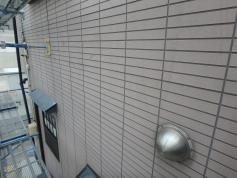 20170208in mae47.jpg