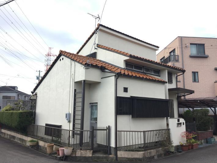 20180116it naka.jpg