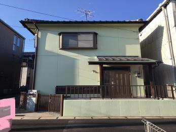 屋根工事は下地確認をしてから修理をしたため、効果の見込める修理が出来たと思います。外壁塗装は耐久年数が高い塗料を使用したため、長い耐久年数が期待できます。