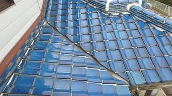 これで近い将来の雨漏れの心配もなくなりましたね! 今回、ステンレス製の板金を採用しました。 ステンレス製の板金は、さびにくく耐久性にも優れています。  屋根に気になる点がある方、無料診断してみませんか?