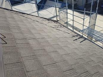 雨漏れ箇所をしっかり特定し、止める為の施工の何パターンかのご提案から施工も相談し選んで頂いた結果、雨漏れは止めることができました。